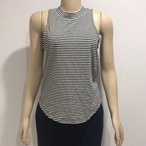 Beautiful Madewell Top size Small
